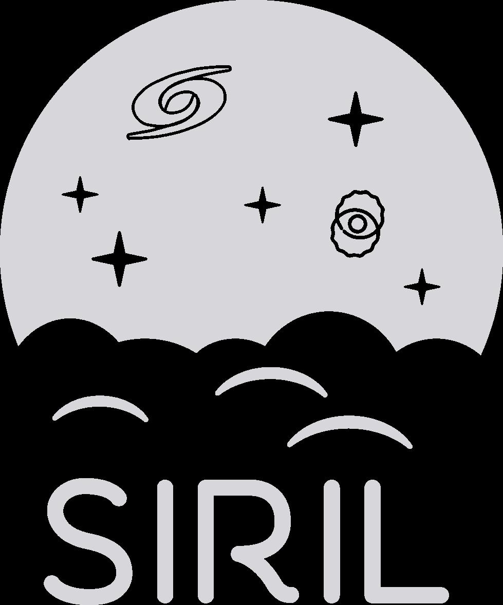 Siril
